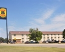 Super 8 Motel Lincoln West