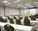 Country Inn & Suites, Mankato - Hotel and Conference Center