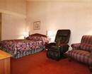 Fireside Inn & Suites Lebanon
