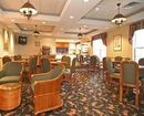 COMFORT INN NORTH CONWAY