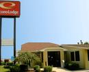 Econo Lodge Norwalk Hotel