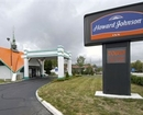 Howard Johnson Inn Ramsey