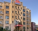 Ramada Limited Jersey City