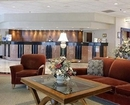 Holiday Inn Somerset-I-287 (New Brunswick)