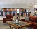 Holiday Inn Somerset-I-287 (New Brunswick)