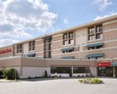 Ramada Inn Newark Airport International New York