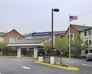 Howard Johnson Hotel Newark Airport
