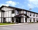 Super 8 Motel Auburn (NY)