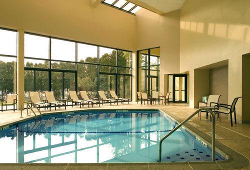 Sheraton edison hotel west new york hotel null limited - Public swimming pools in edison nj ...