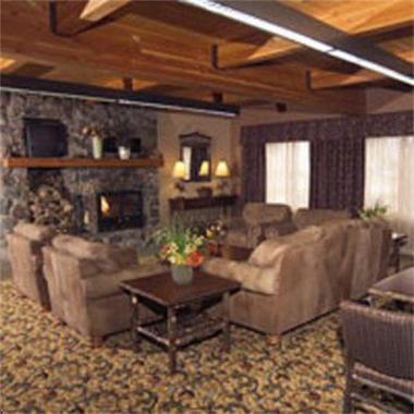 c 39 mon inn grand forks grand forks hotel null limited. Black Bedroom Furniture Sets. Home Design Ideas