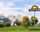 Days Inn Carlisle