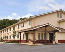 Super 8 Motel Newburgh