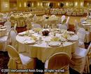 Holiday Inn Mt. Kisco (Westchester Cty) Hotel