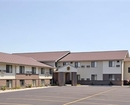Super 8 Motel Sioux Falls I-90 Airport E