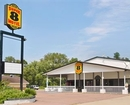 Super 8 Motel Vermillion