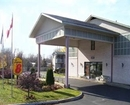 Travelodge Shelburne Burlington