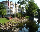 The Mill Creek Hotel Lake Geneva