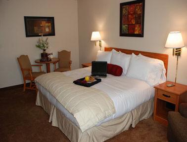ramada plaza hotel green bay green bay hotel null. Black Bedroom Furniture Sets. Home Design Ideas