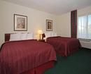 Quality Inn & Suites Airport Hotel