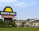 Days Inn Fremont (OH)