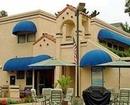 Ocean Inn Hotel Encinitas