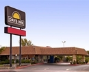 Days Inn Palmdale Lancaster