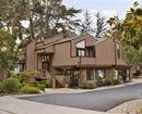 Howard Johnson Inn & Suites Monterey Pacific Grove