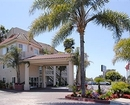 Howard Johnson San Diego Encinitas