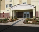 Candlewood Suites Wausau Rib Mountain Rothschild
