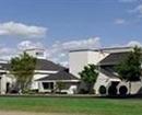 Comfort Inn Rothschild