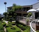 Laguna Shores Hotel Anaheim