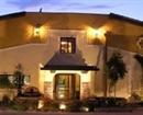 Lemon Tree Hotel & Kitchen Suites