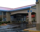 Holiday Inn Express Wheeling - East