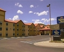 Holiday Inn Express Ruidoso
