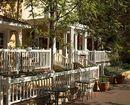 Hotel Chimayo de Santa Fe - Heritage Hotels and Resorts