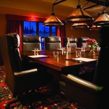 4 star casino hotel incline village