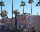 Hidden Palms Resort Condominiums Lake Havasu City