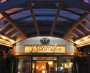 Westmark Baranof Hotel Juneau