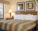 Days Inn Suites Hesperia-Victorville