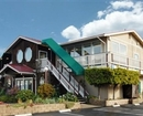Quality Inn & Suites Tradewinds Fort Bragg