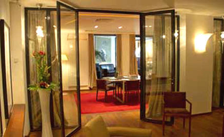 Best Western Le Colisee Paris Hotel France Limited Time Offer