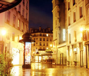 hôtel des ducs d'anjou paris, hotel france. limited time offer!