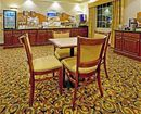 Holiday Inn Express Hotel & Suites Levelland