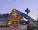 Travelodge Inn Red Bluff CA