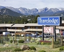 Travelodge Suites Estes Park