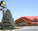 Days Inn Murdo, Range Country