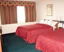 Quality Inn And Suites Medford