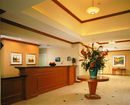 Holiday Inn Express Santa Clarita