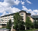 La Quinta Inn and Suites - Silverthorne/Dillon