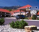 Best Western Sky Way Inn & Suites